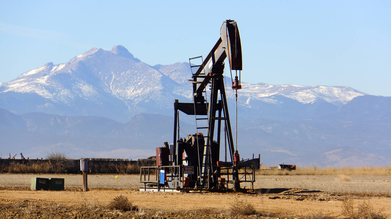 BLM Hits Pause on Leasing Nearly 150,000 Acres for Oil and Gas Development