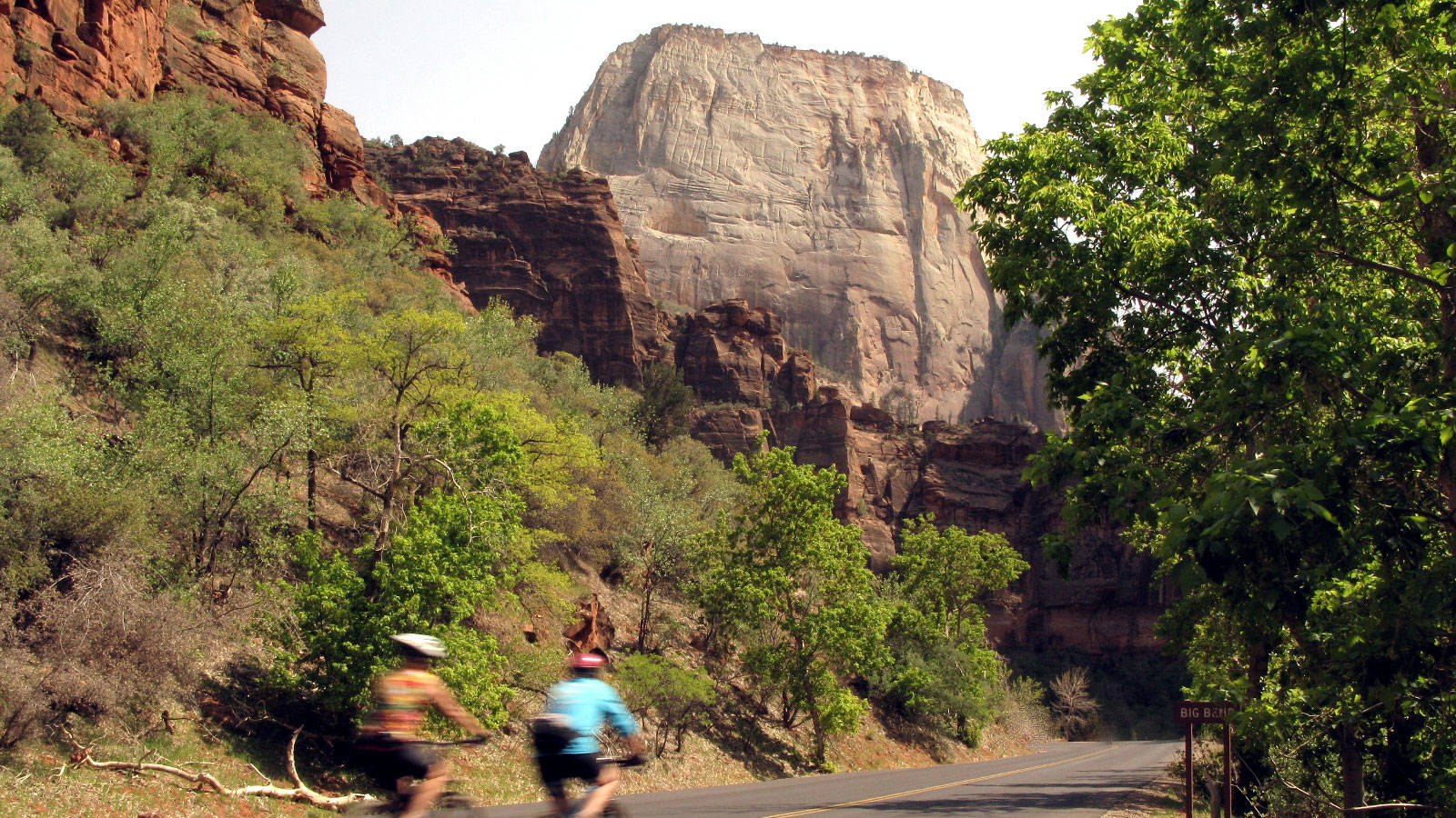 Staff Picks: 11 Spectacular Roads for Riding Your Bike