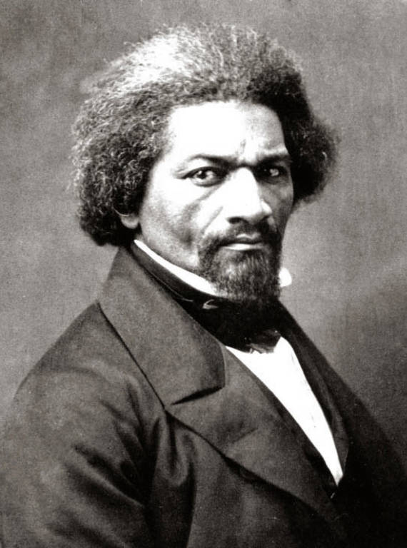 10 Facts You Might Not Know About Frederick Douglass In Honor Of His 200th Birthday National Parks Conservation Association