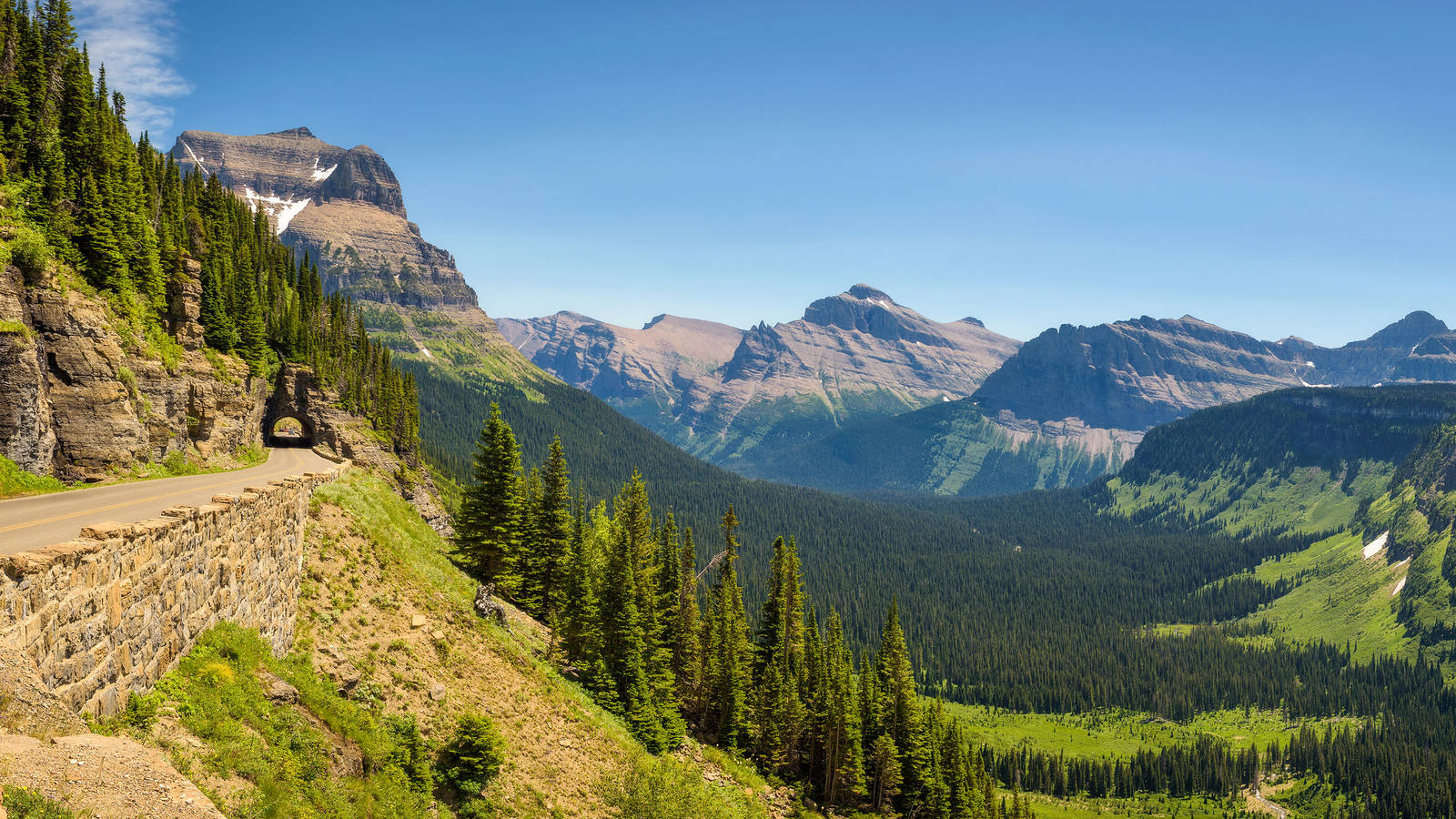 aa7b6fbacb9 10 Scenic National Park Drives · National Parks Conservation Association
