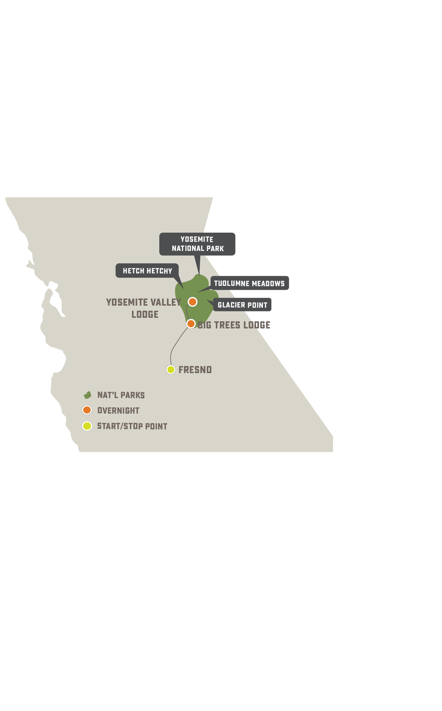 Seasons of Yosemite · National Parks Conservation ociation on long beach landmarks, bakersfield landmarks, west point landmarks, abraham lincoln landmarks, ohio landmarks, mojave desert landmarks, maryland landmarks, grand canyon landmarks, san jose landmarks, new york landmarks, mountain basin region landmarks, cajun country landmarks, susanville landmarks, anaheim landmarks, long island landmarks,