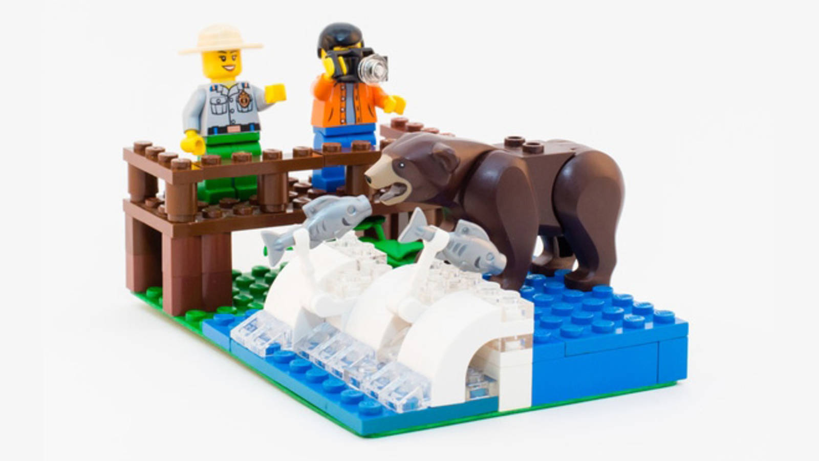 Love national parks support this lego project so you can build one love national parks support this lego project so you can build one yourself solutioingenieria Image collections