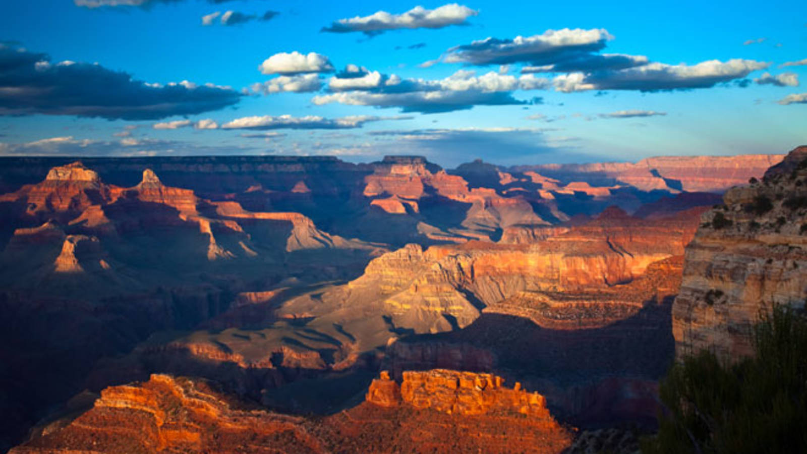 Image result for navajo nation landscape