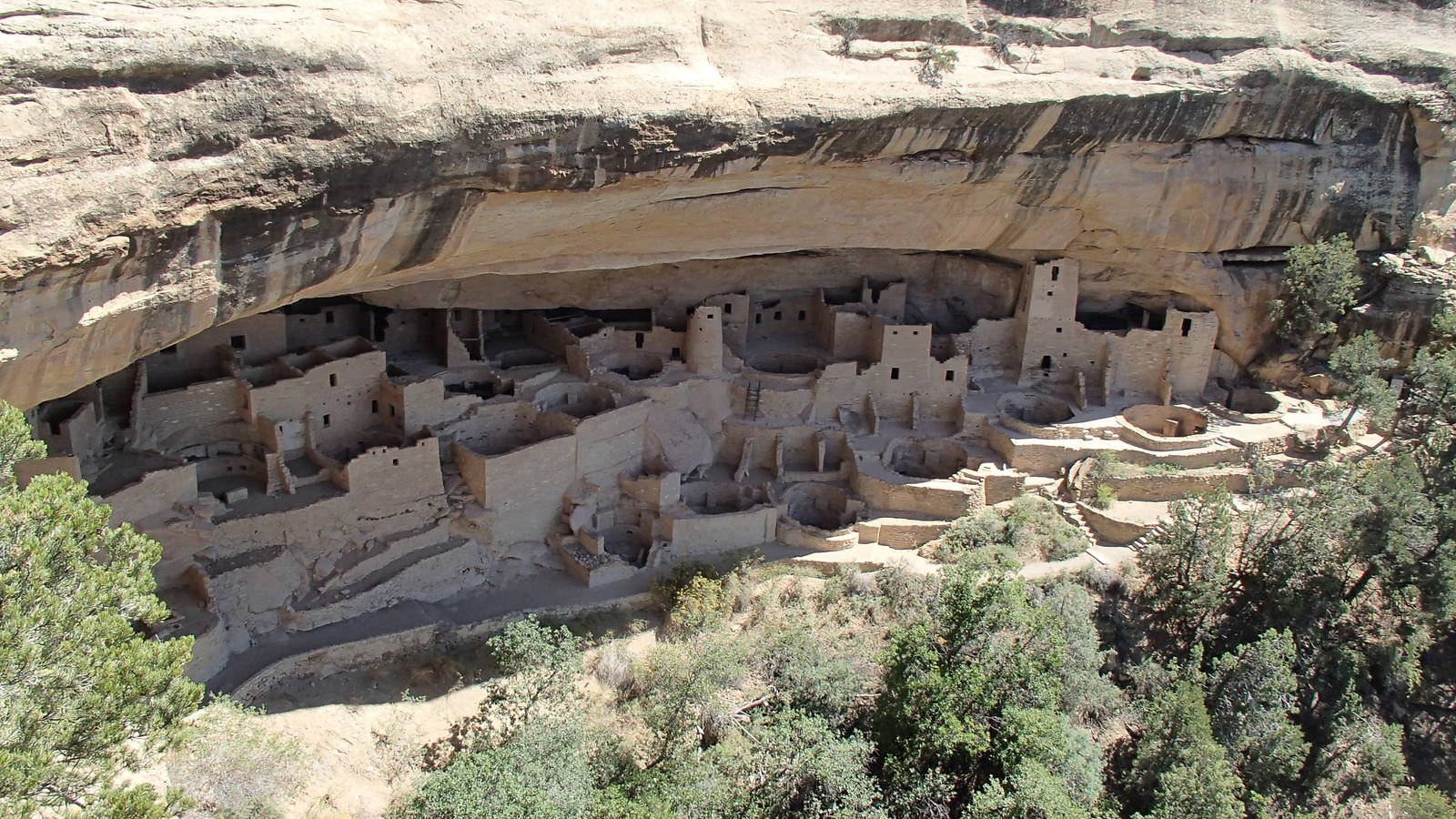 Image result for Chaco Canyon