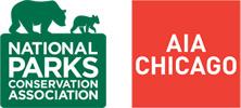 NPCA and AIA logos