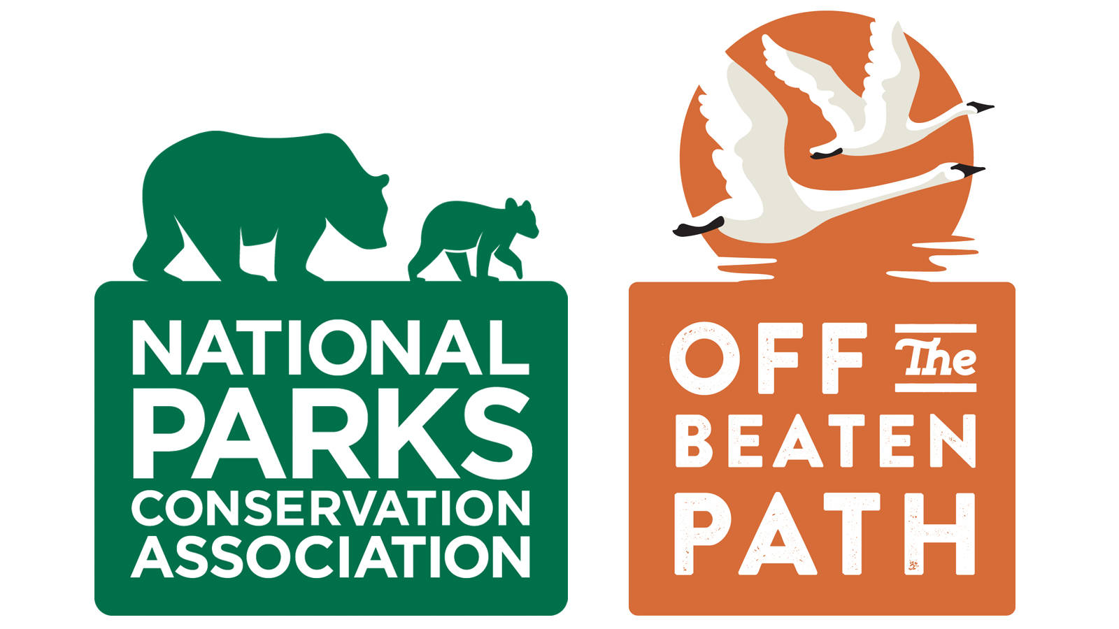 Why Travel with NPCA · National Parks Conservation Association