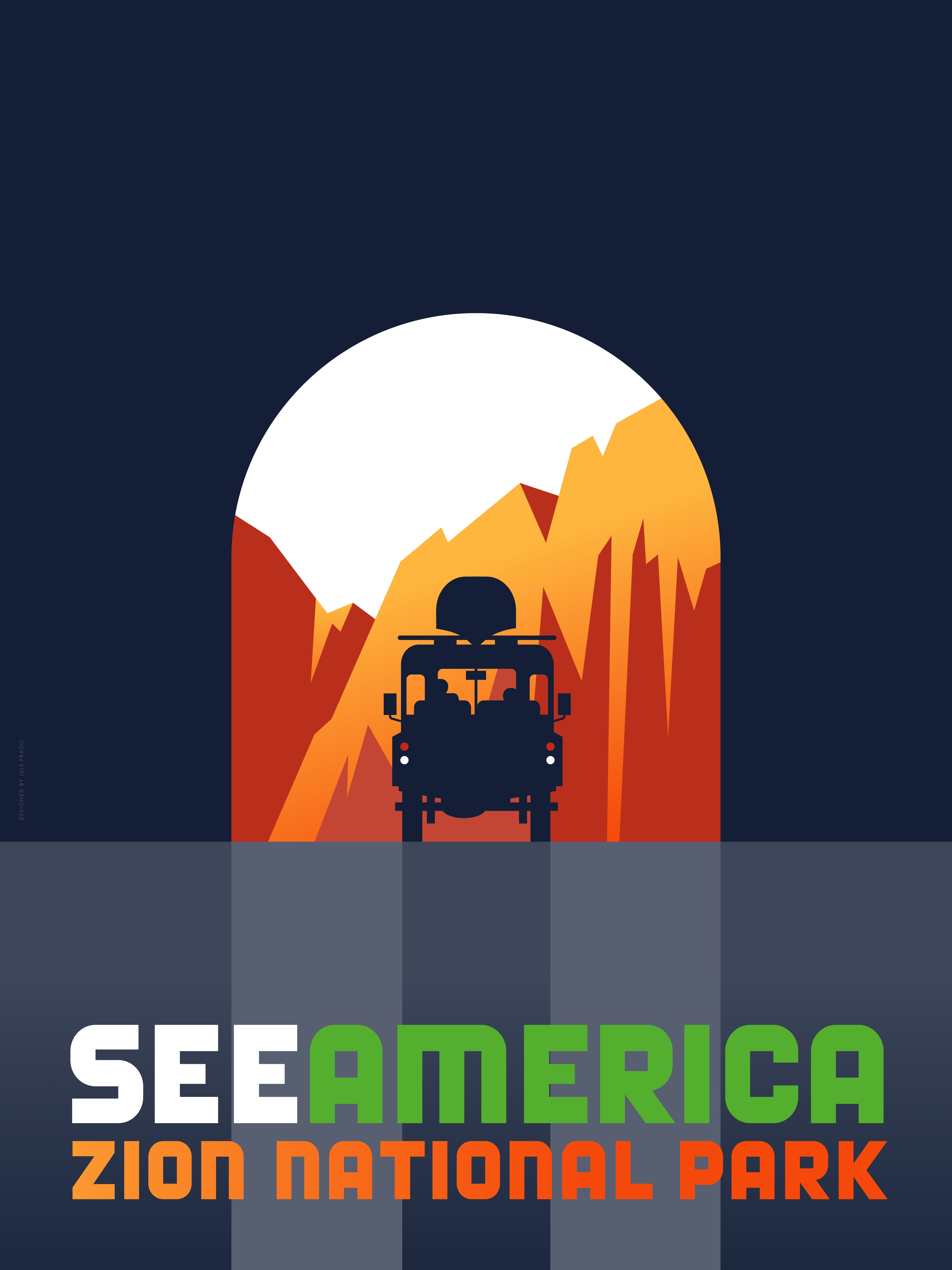 See National Parks Through Artists Eyes 183 National Parks