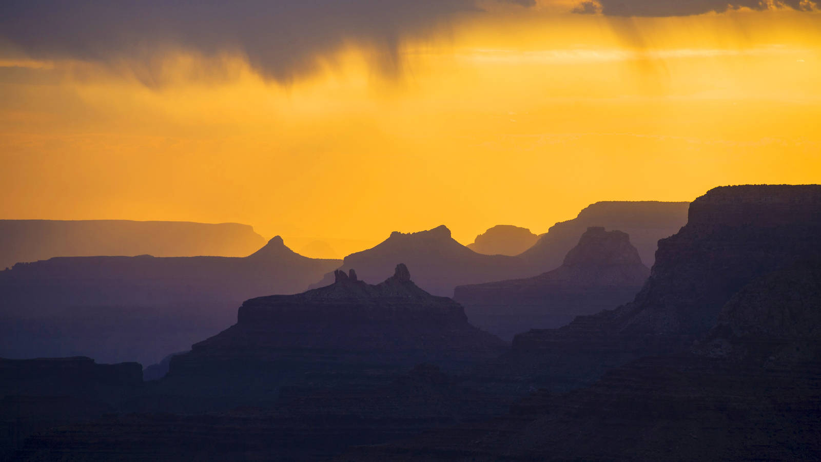 A Winning Combination for the Grand Canyon · National Parks